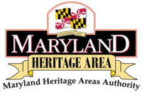 Maryland's Heritage Areas